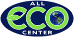 All Eco Center.png