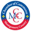MCCC-Logo_LinkedIn.jpg