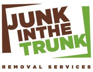 junk-in-the-trunk