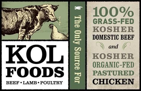 Kol-Foods