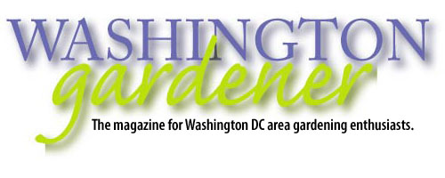 Washington-gardener-magazine