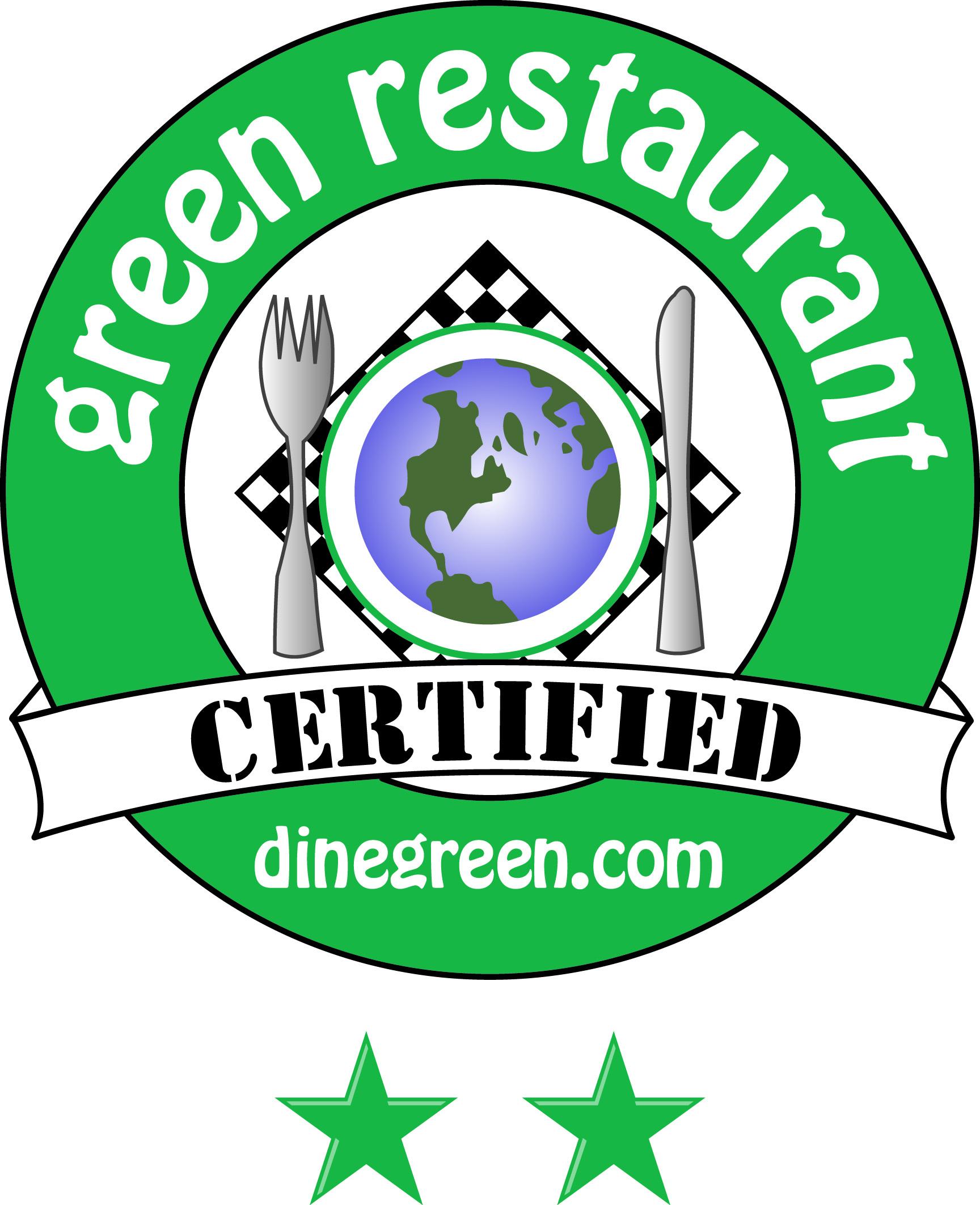 Green-Restaurant-Association-3-stars.jpg