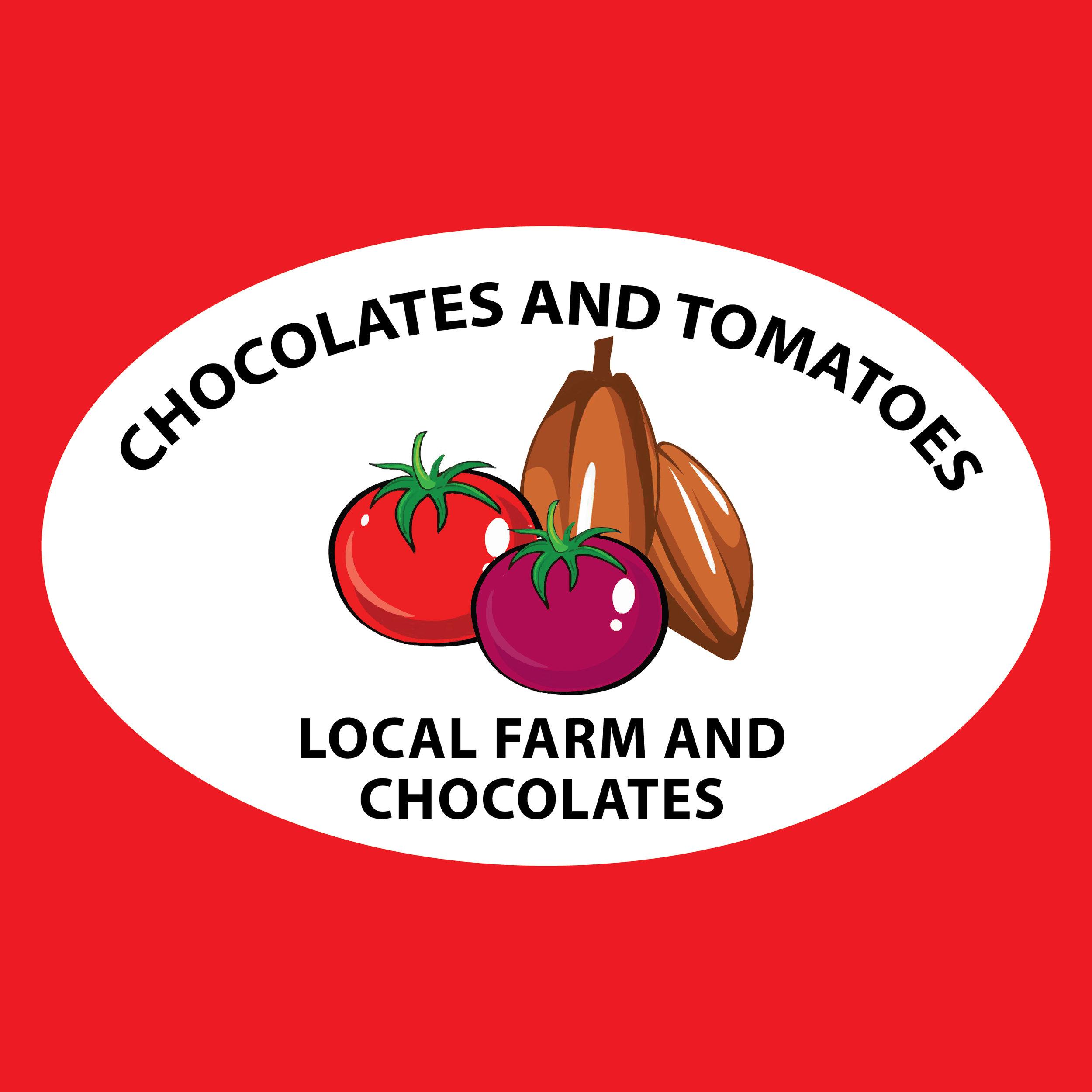 chocolates_tomatoes_red_logo.jpg