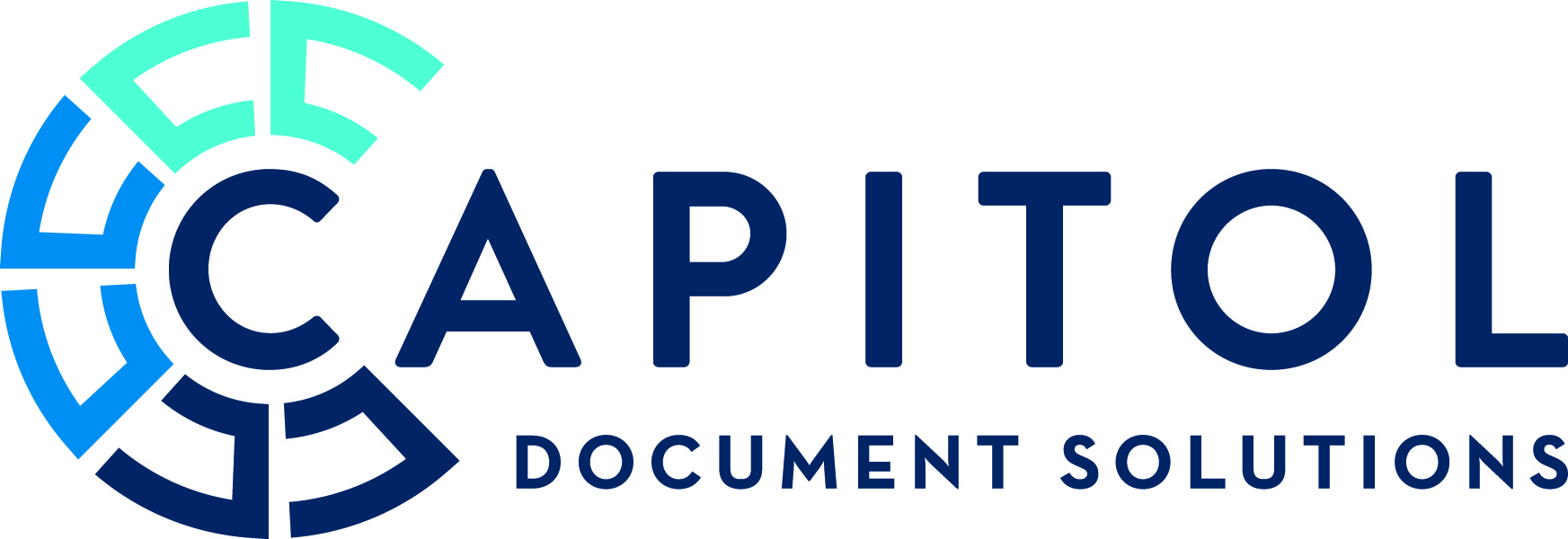 Capitol Document Solutions