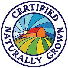 Certified Naturally Grown.jpg