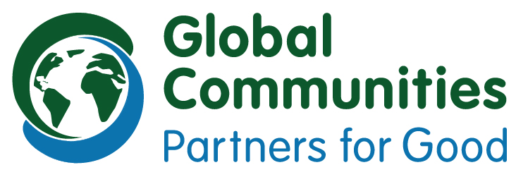 global-communities-logo-print.jpg