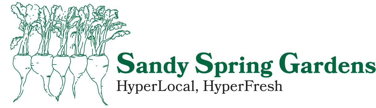 SandySpringGarden_logo.jpg