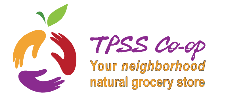 Takoma Park Silver Spring Food Co-op (TPSS)