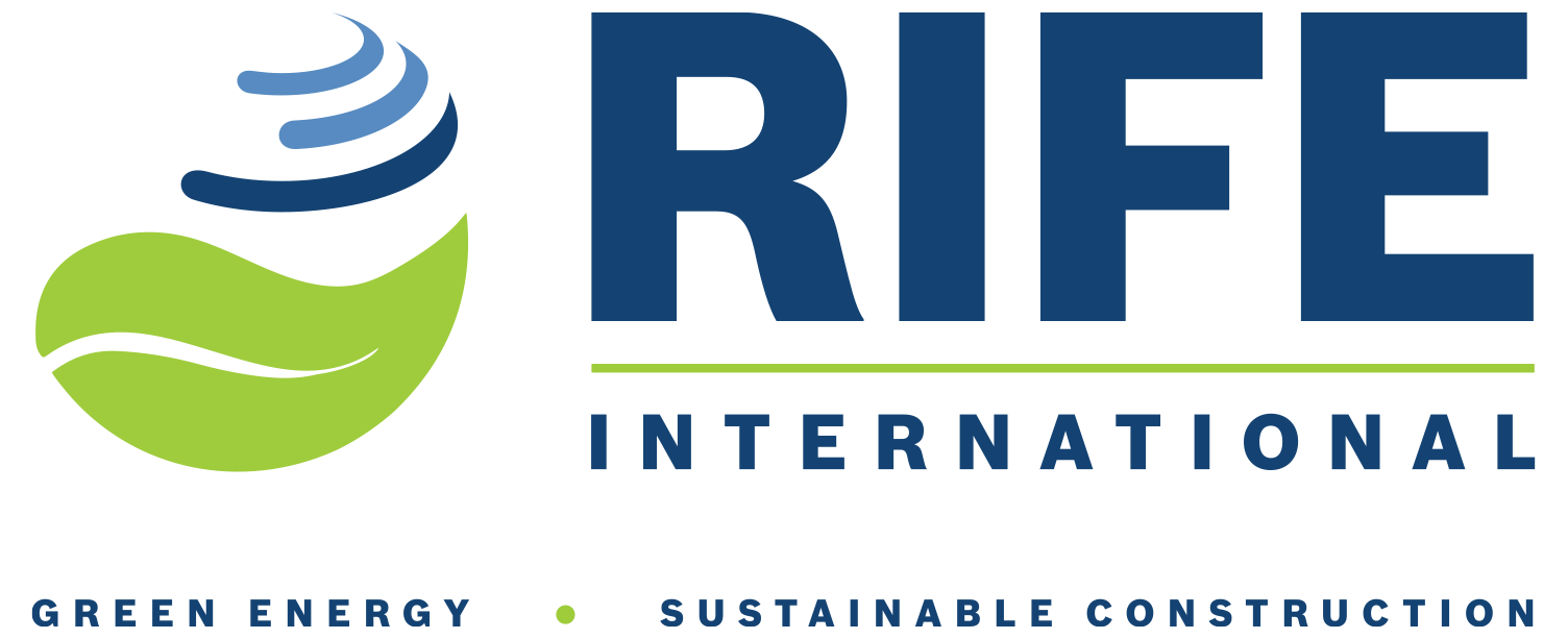 RIFE International