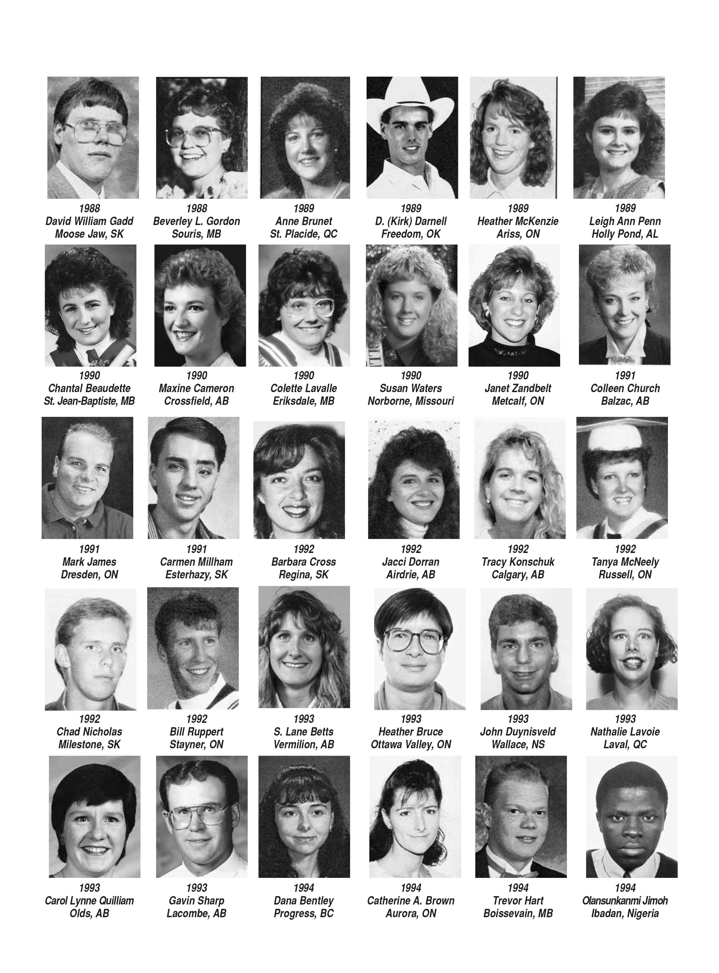 1988_1994.jpg