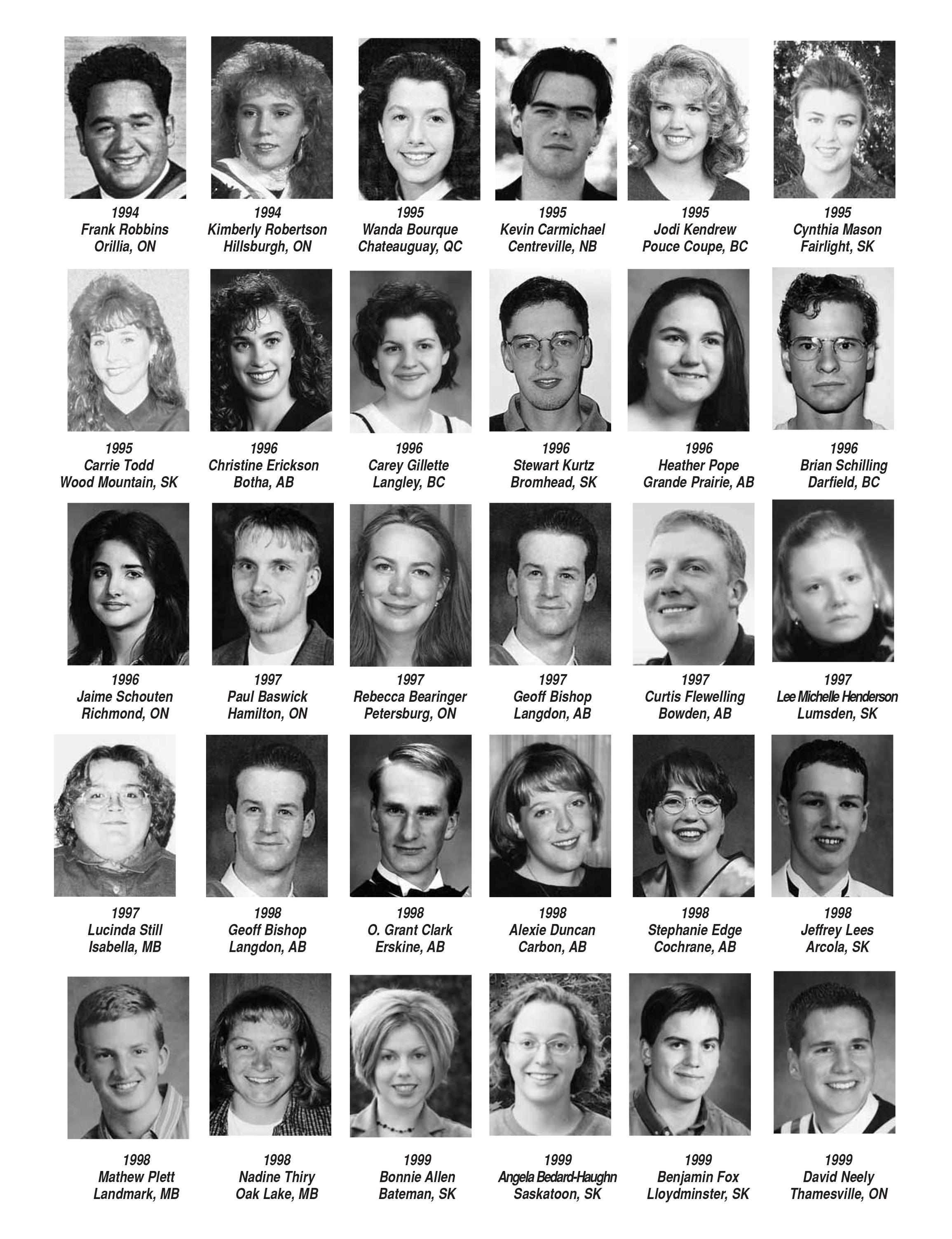 1994_1999.jpg