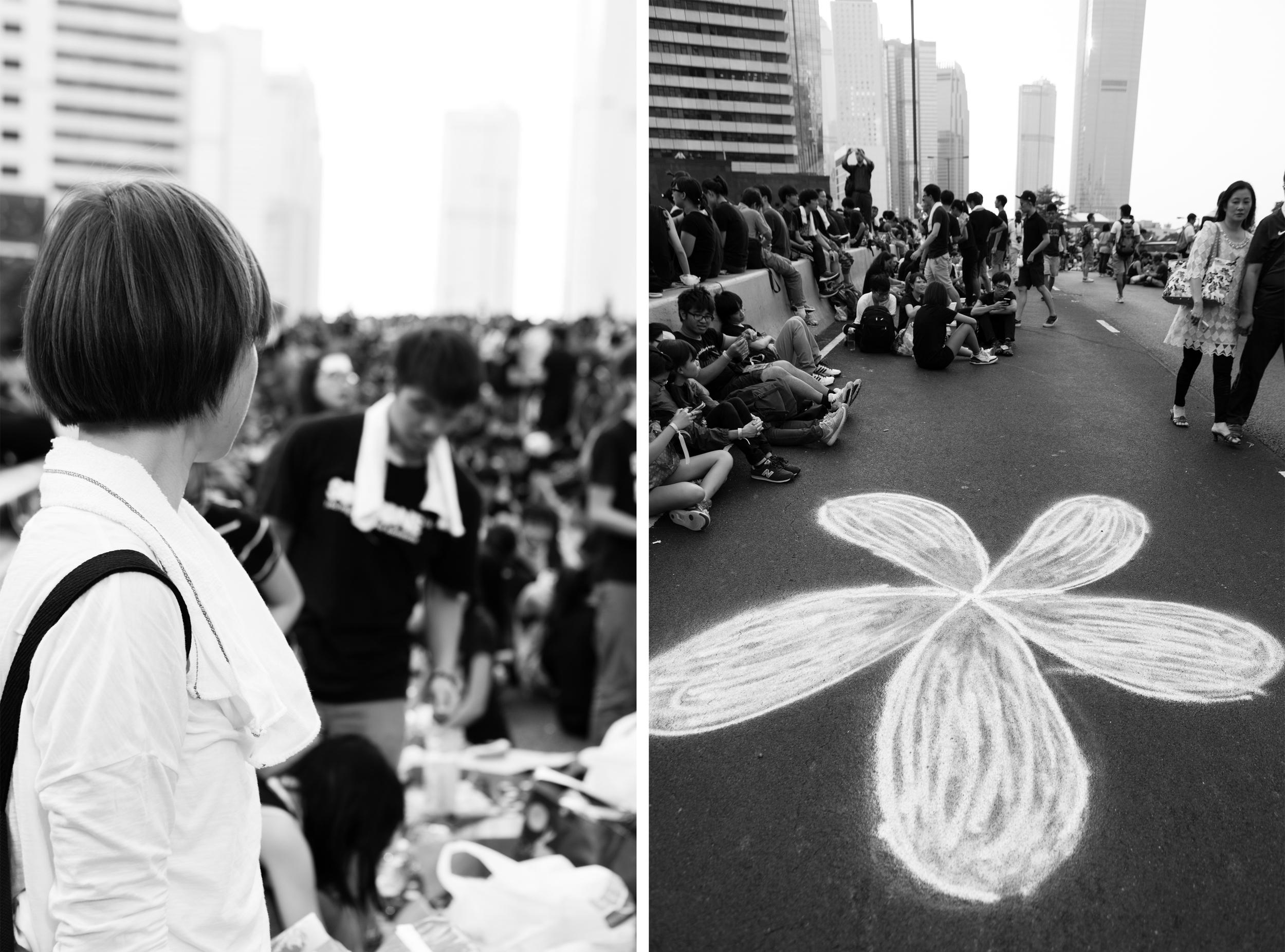 occupy jux 1.jpg