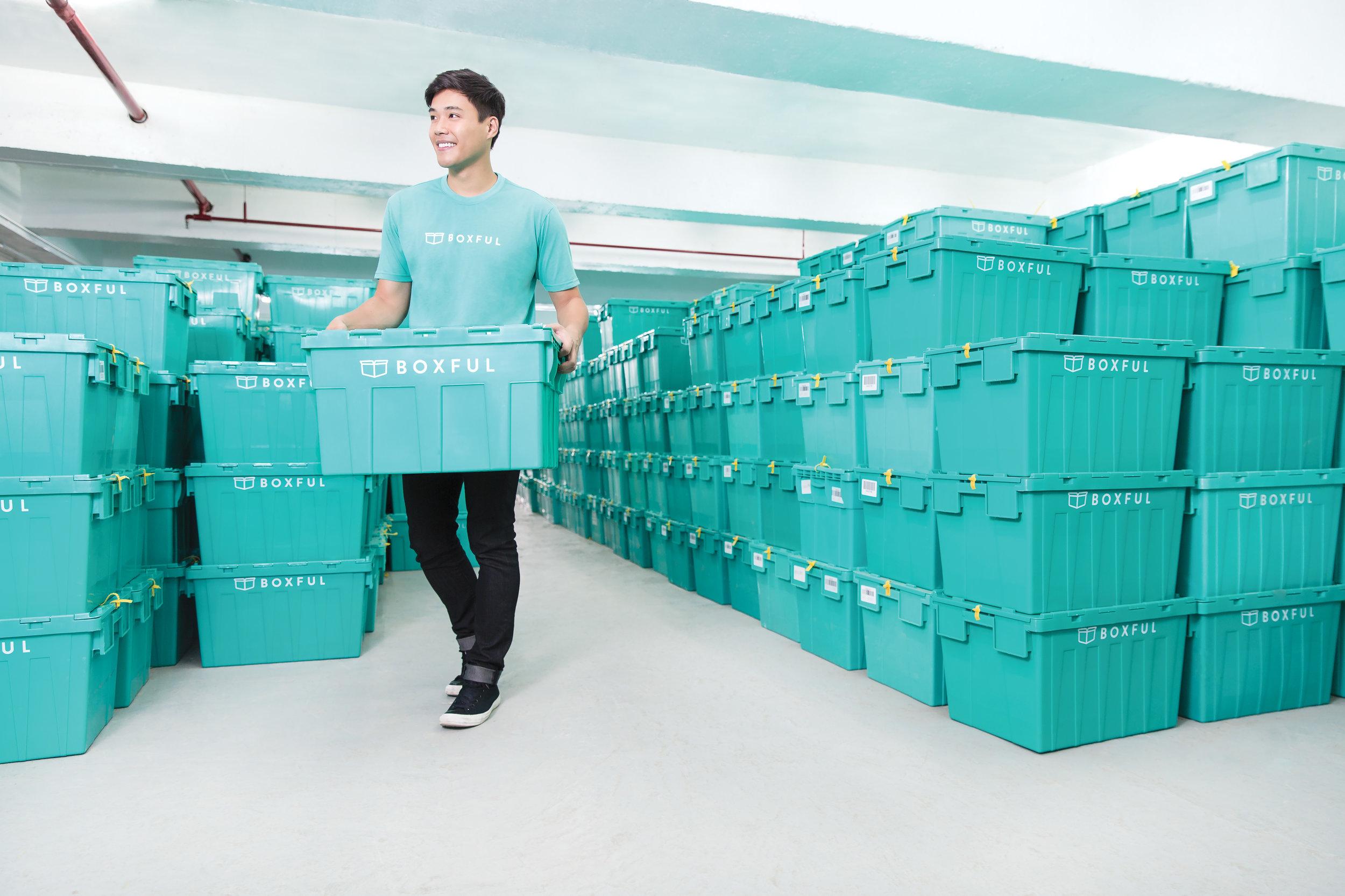 Boxful Warehouse - 2.jpg
