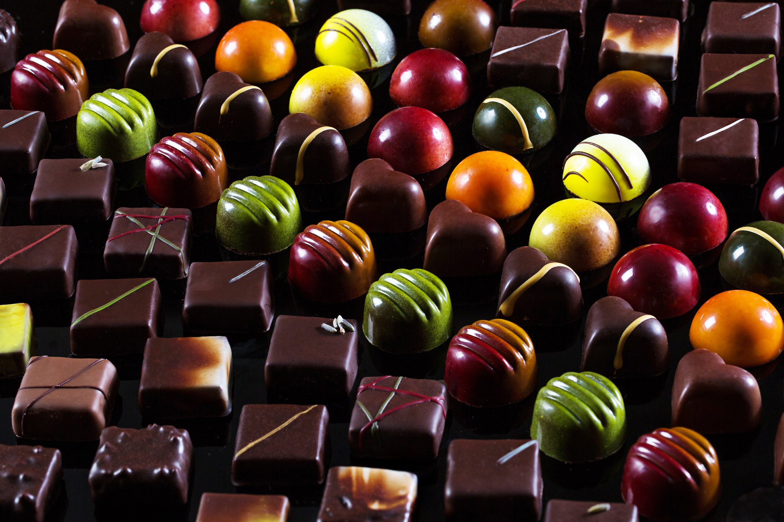 Chocolate 4.jpg