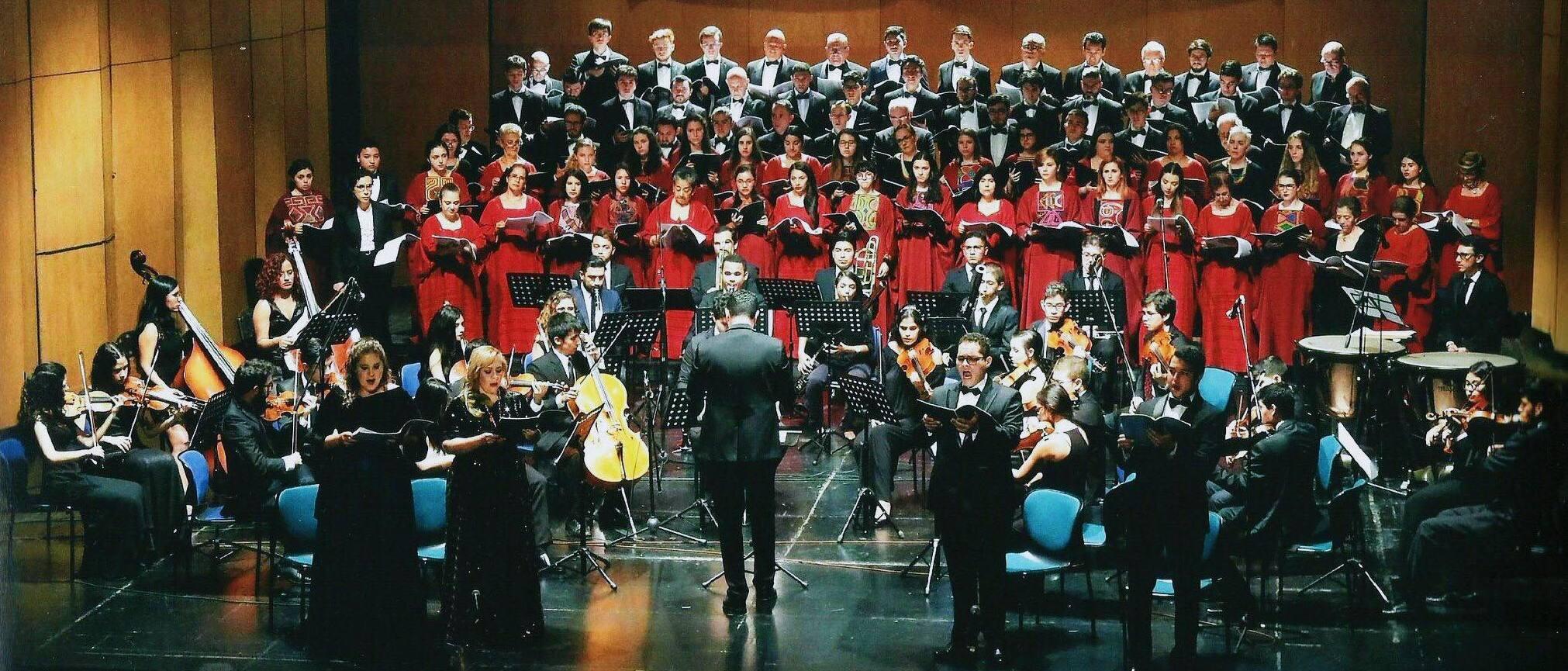 Requiem - Felipe Aguirre.jpg