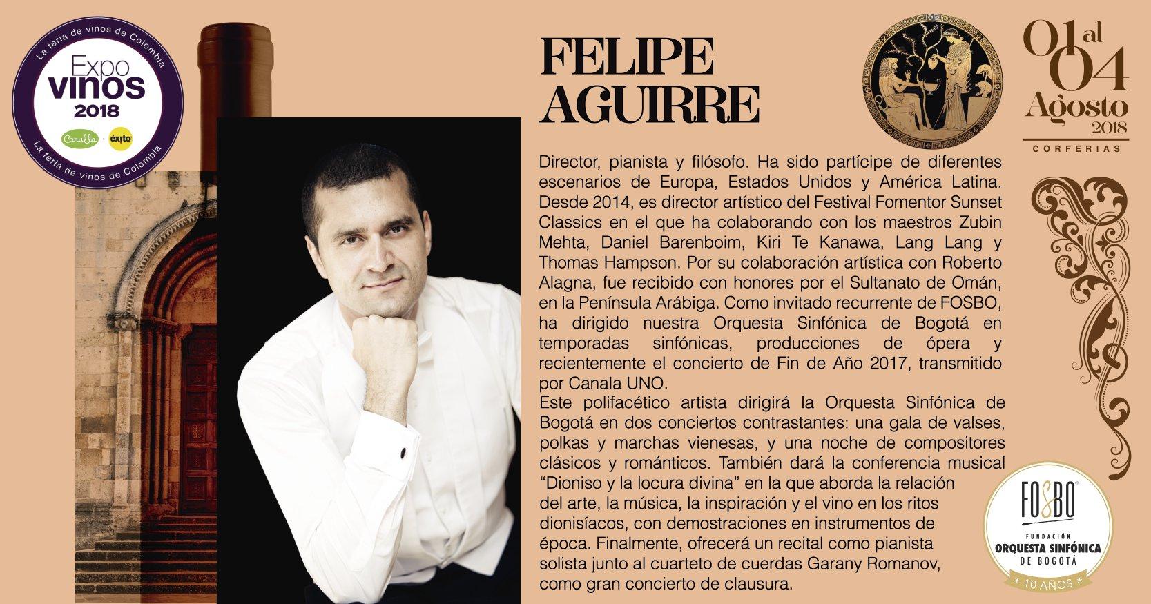 Expovinos 2018 - Felipe Aguirre.jpg