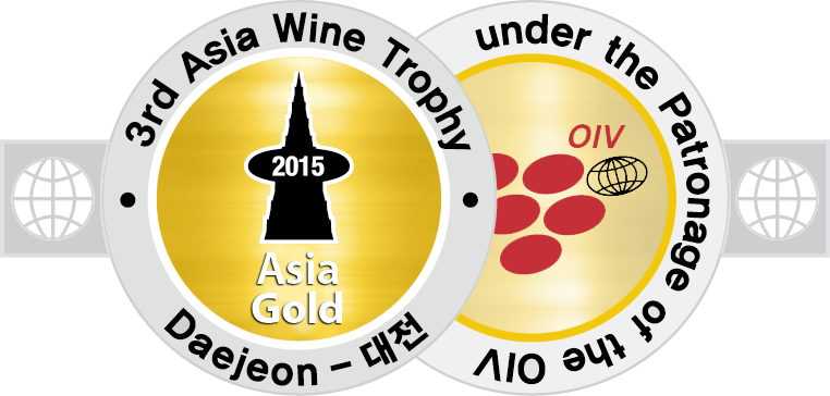 Medal AsiaWineTrophy 2015 Gold.png