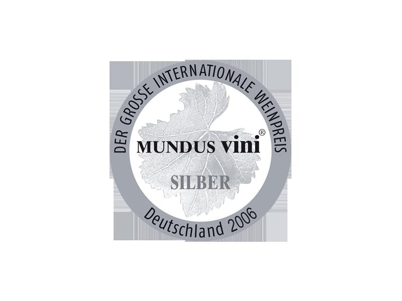 medalla_mundus-vini-plata-20061.png