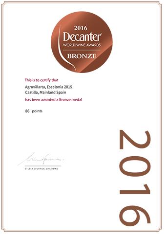 CertificadoDecanter World Wine Awards2016.jpg