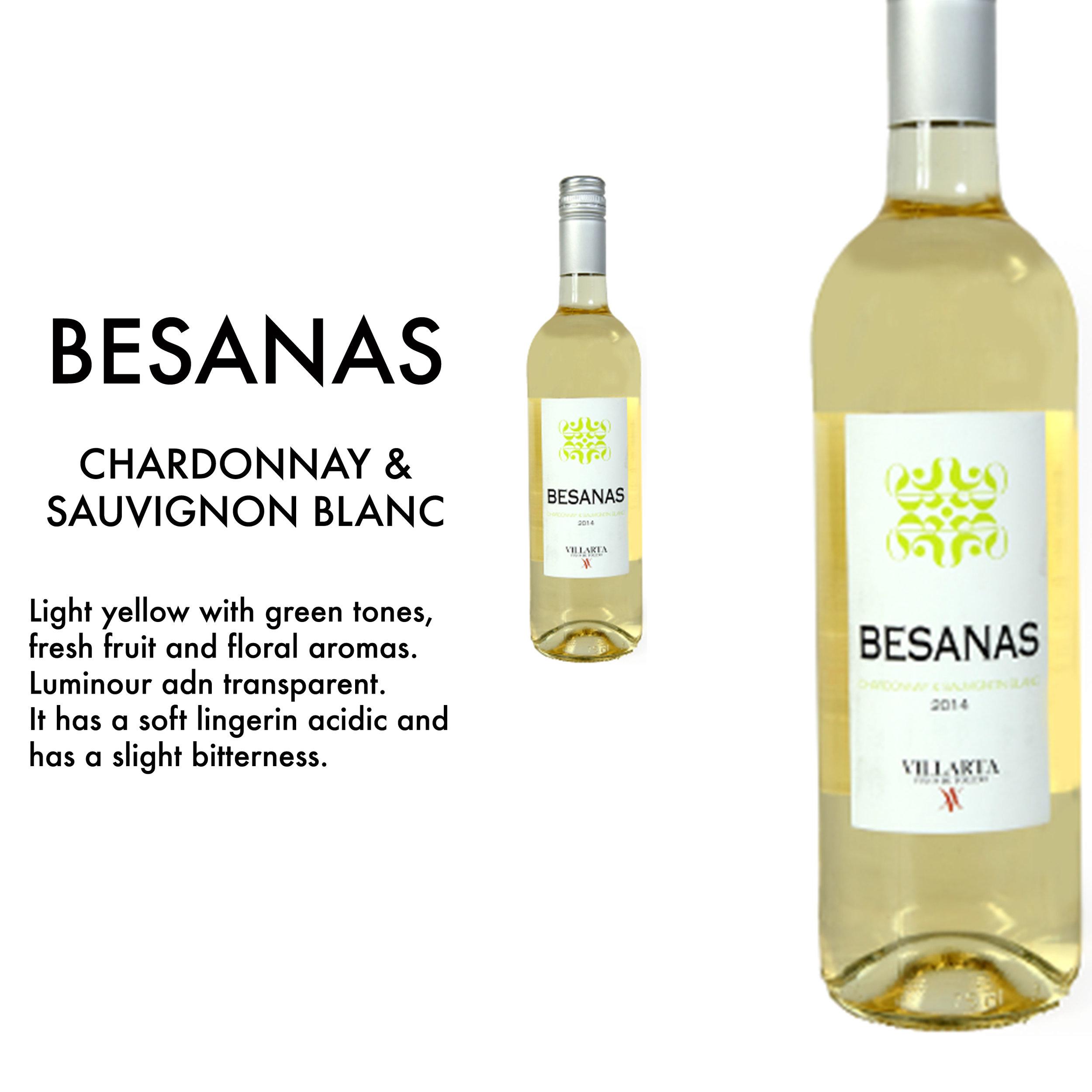 besanas.white.jpg