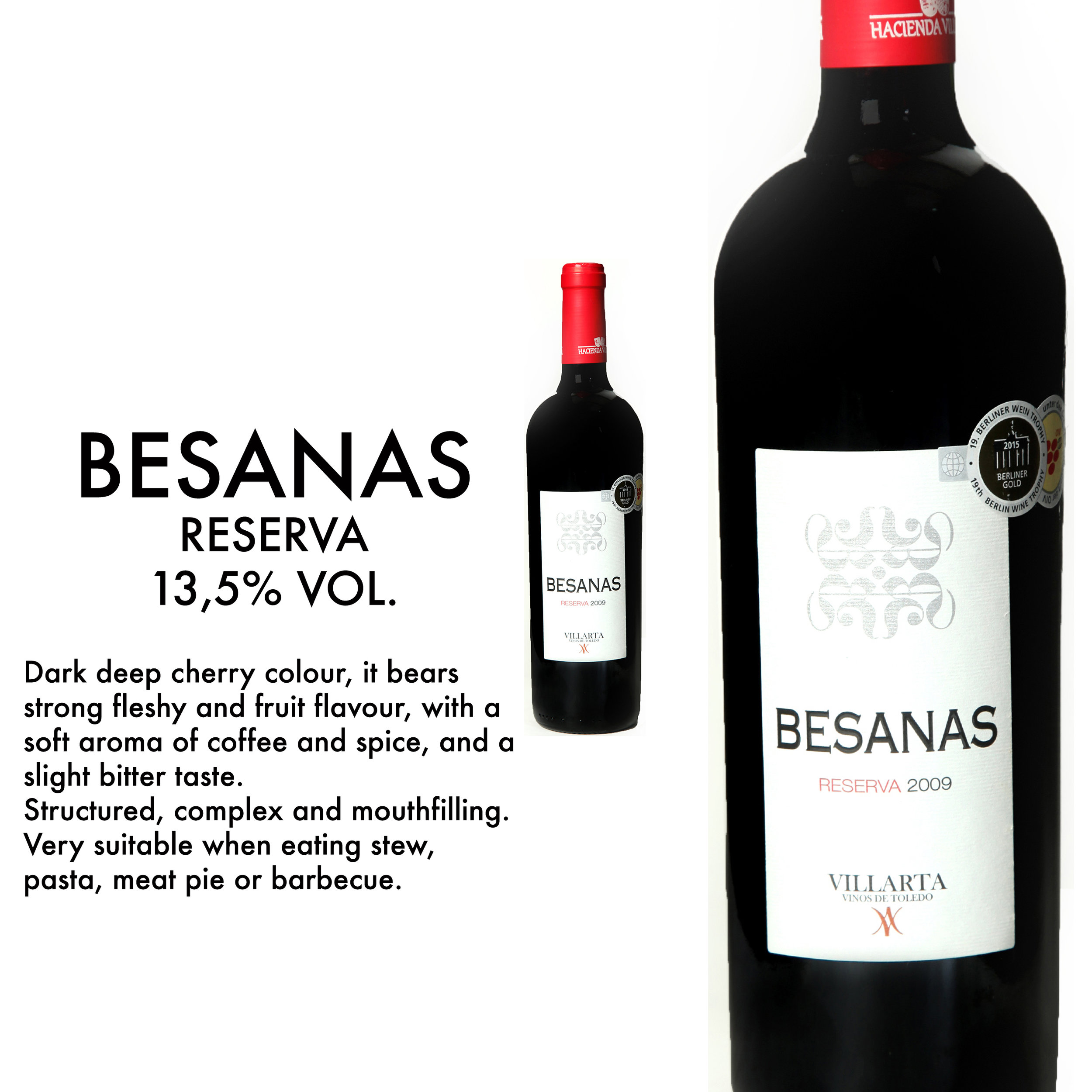 besanas.reserva.brouchure.2.jpg