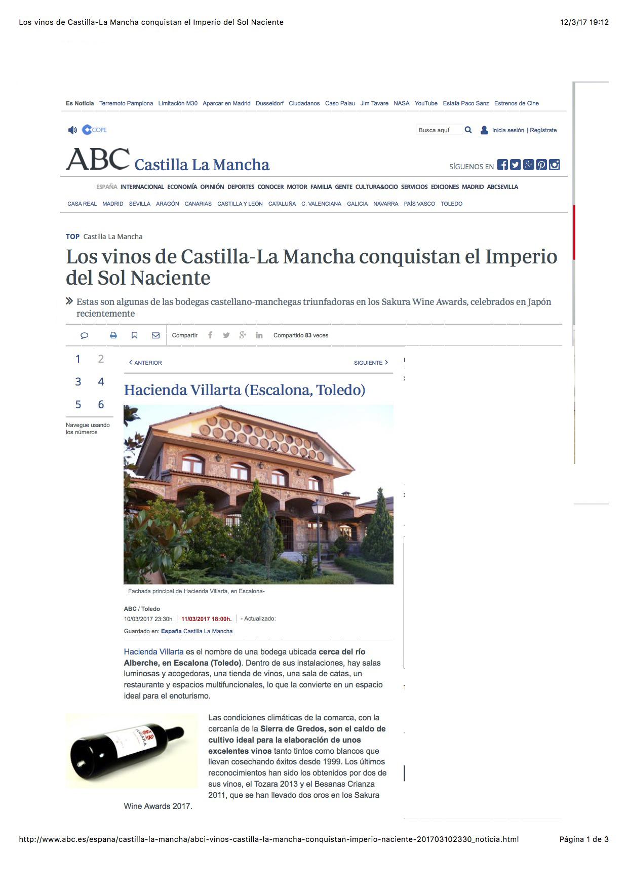 Los vinos de Castilla-La Mancha conquistan el Imperio del Sol Naciente copy.jpg