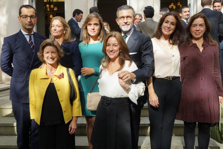 12-octubre-2017-Embajada-Londres-105-768x512.jpg