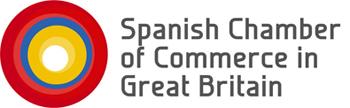english_logo.jpg