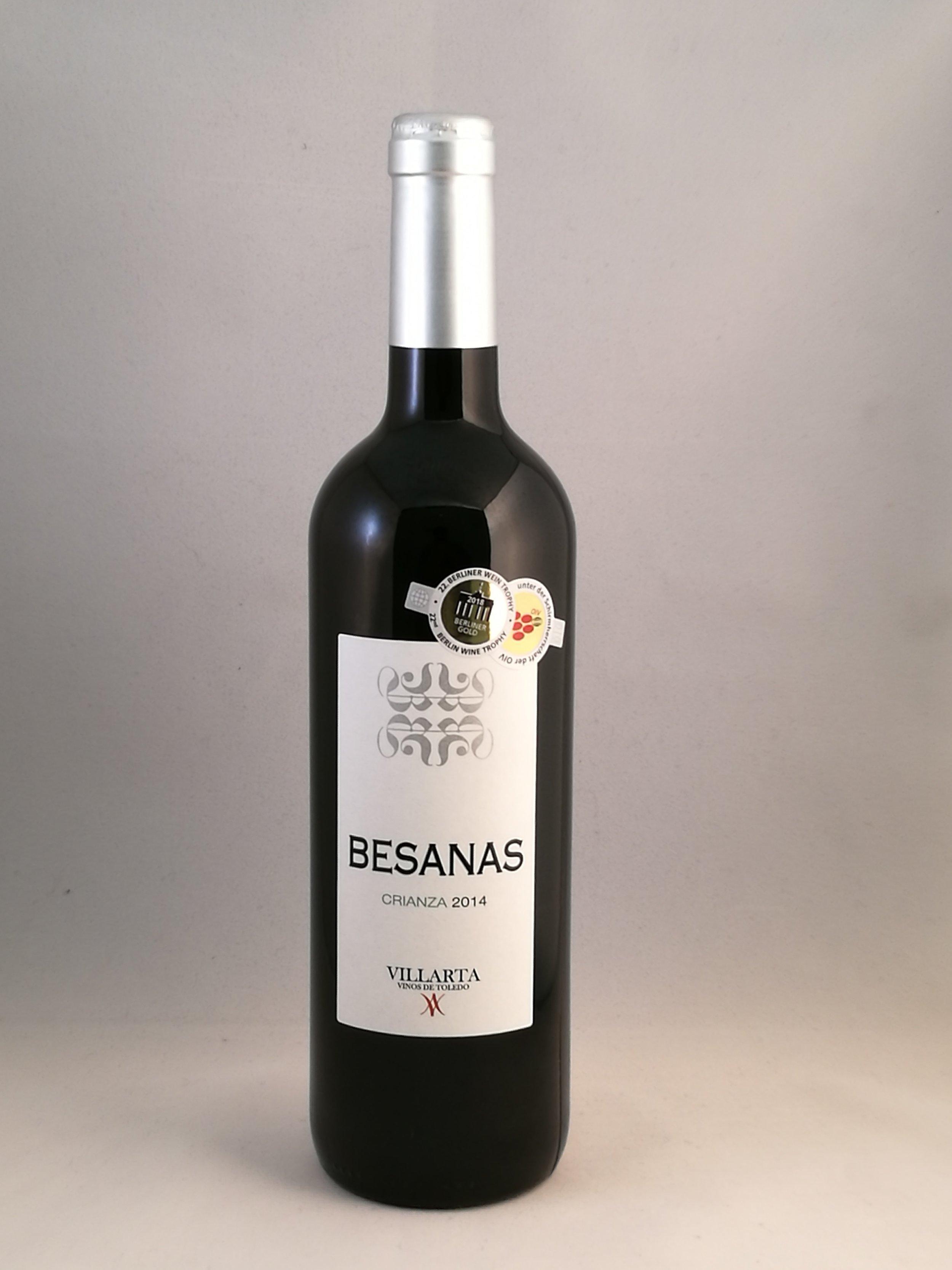 BESANAS CRIANZA 2014-3.jpg