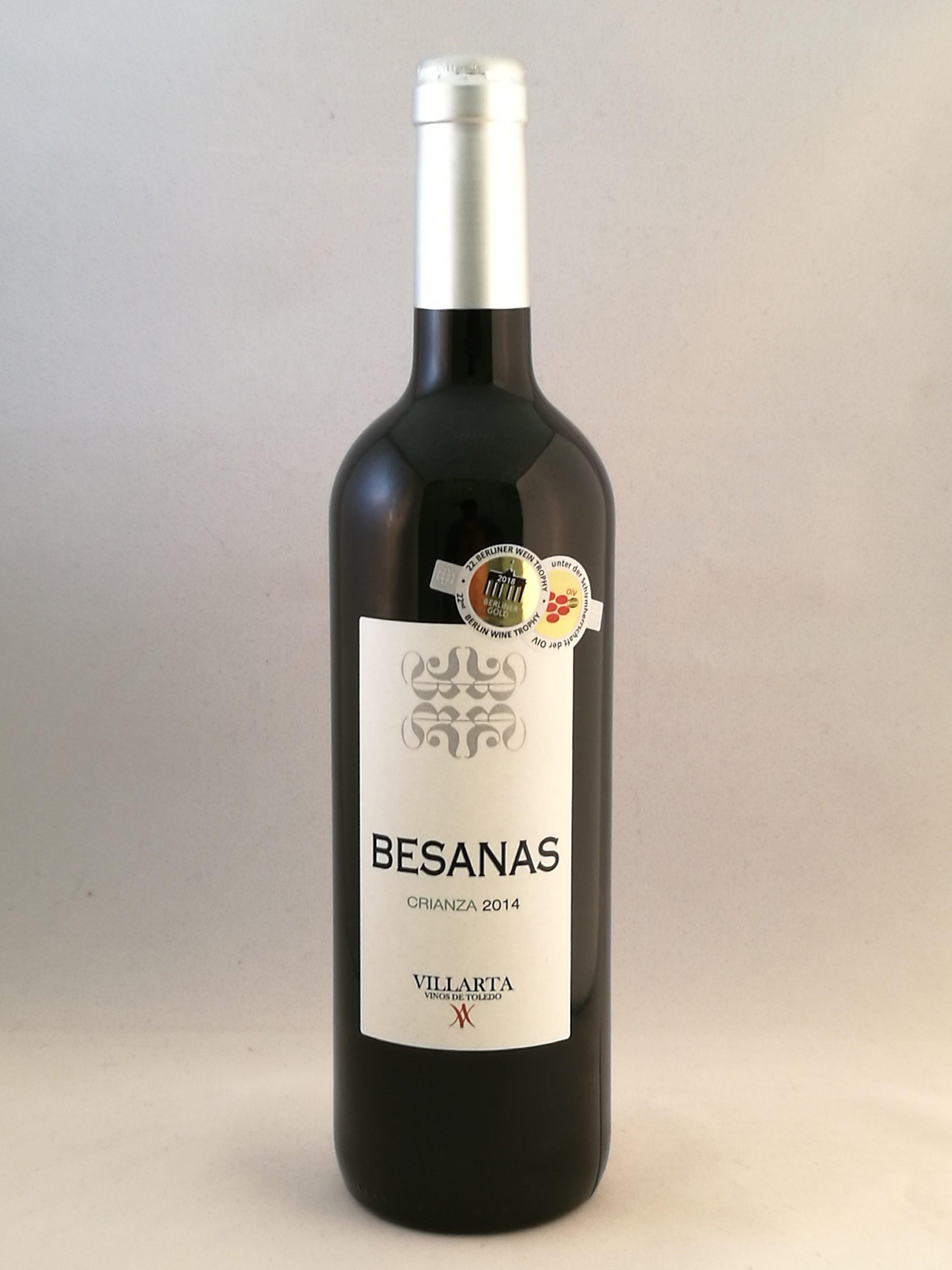 BESANAS CRIANZA 2014-2.jpg