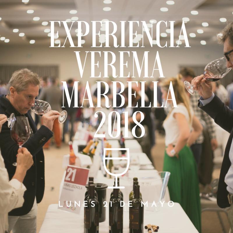 Experiencia_Verema_Marbella.png