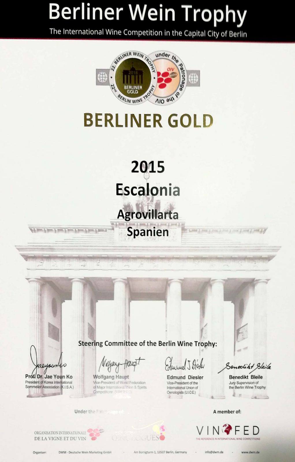 berliner.gold.2015.escalonia.jpeg