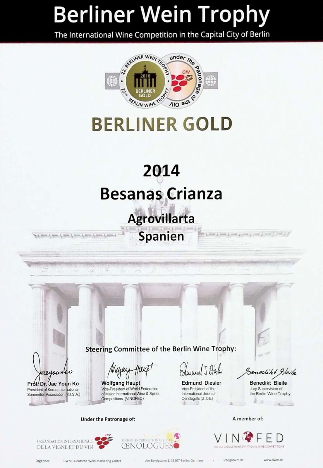 berliner.gold.besanas.crianza.jpeg