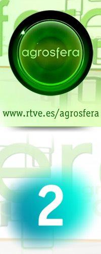 agrosfera.tve..jpg