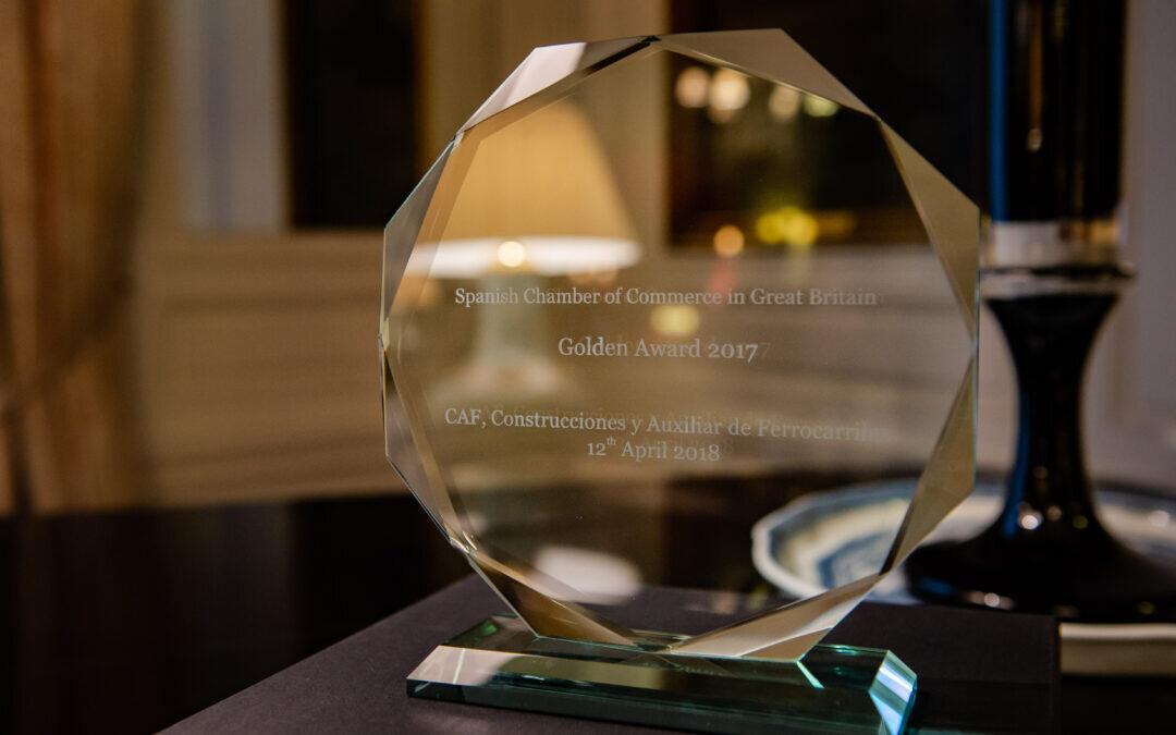 golden.awards.2019.jpeg
