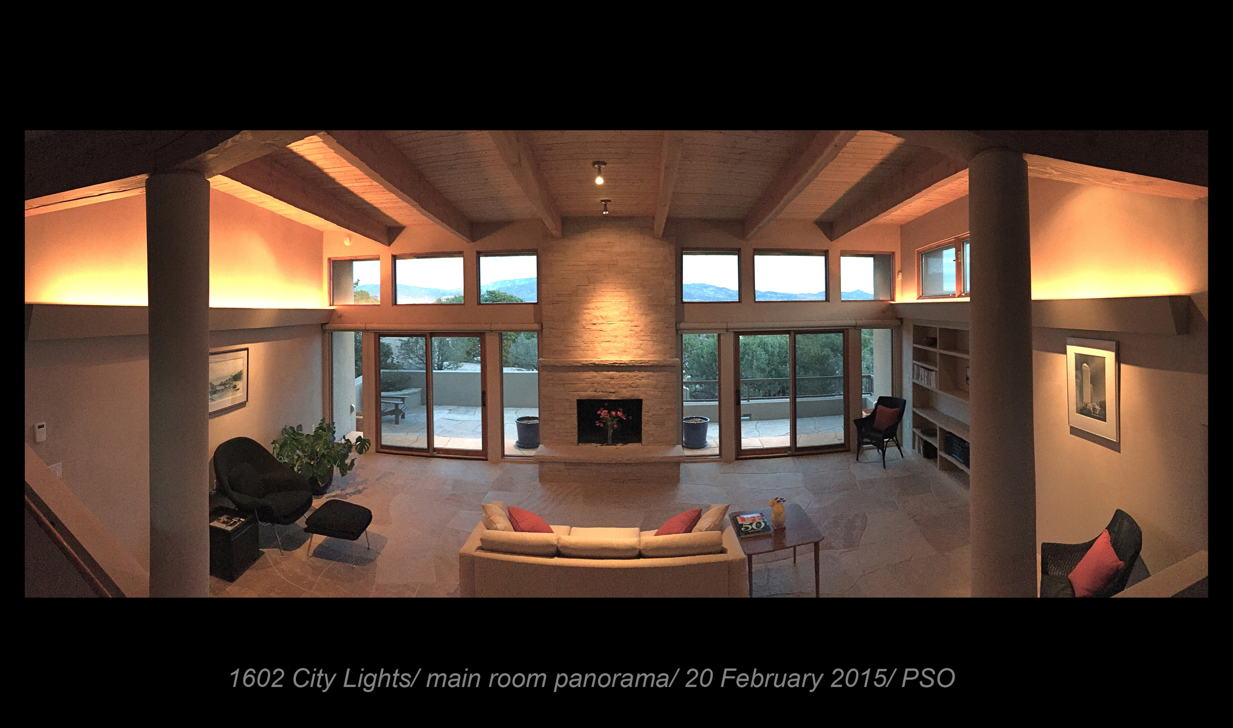 Titled 1602 main room looking east- open house eve- 20feb15.jpg