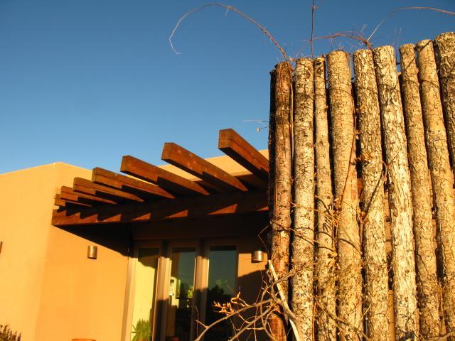 Sally & Terre Home 11-2008 Photos 133.jpg