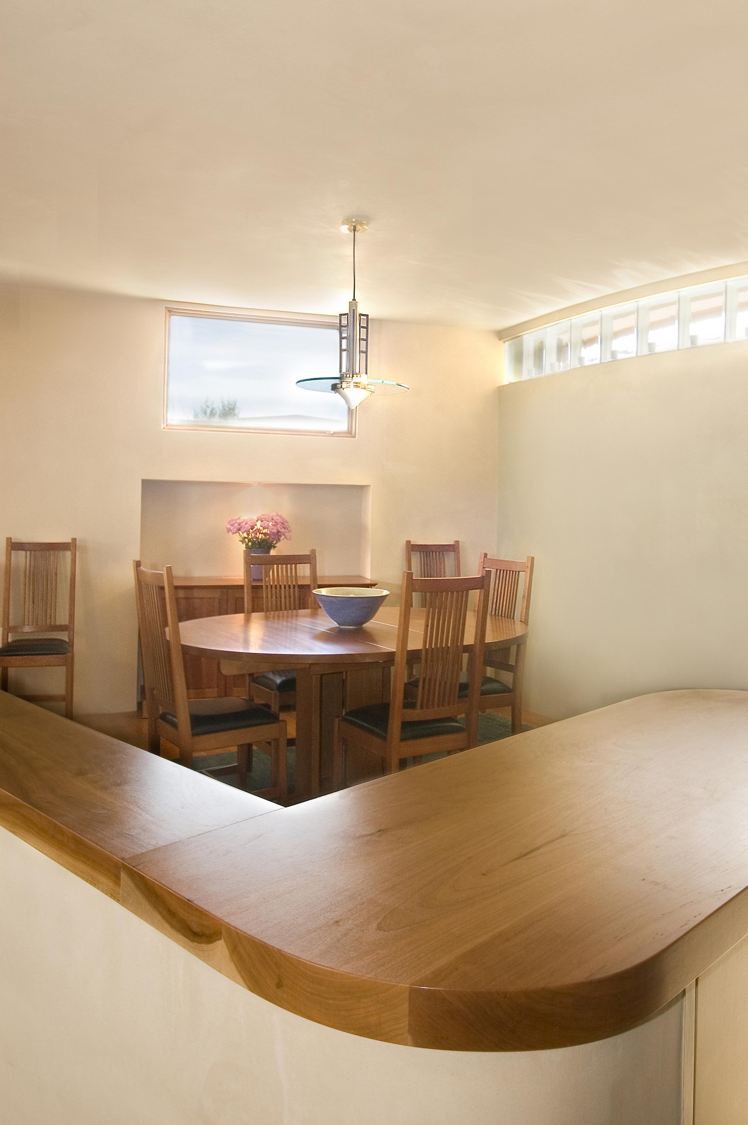 Dining Room 2    (1).jpg