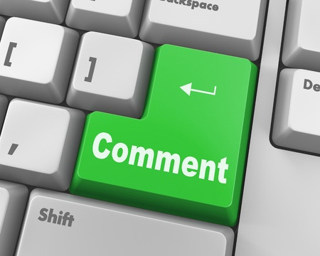 acupuncture_comments