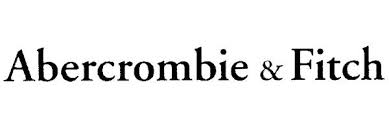 Abercrombie & Fitch.jpg