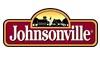 johnsonville.png