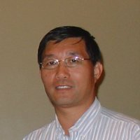 Daqing Zhao,   Director Advanced Analytics @ Macys.com
