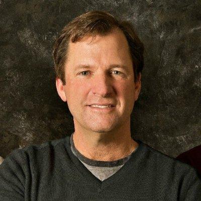 Jay Bolling, CEO @ PulseCX