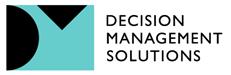 Decision Management Solutions.png