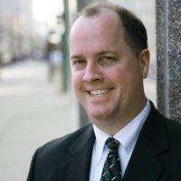Ken Kring, Director of Product Development @ Sears