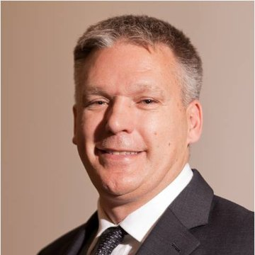 Kurt van Etten - VP, Product Management @ RedSeal