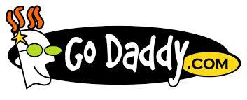 Go Daddy.jpg
