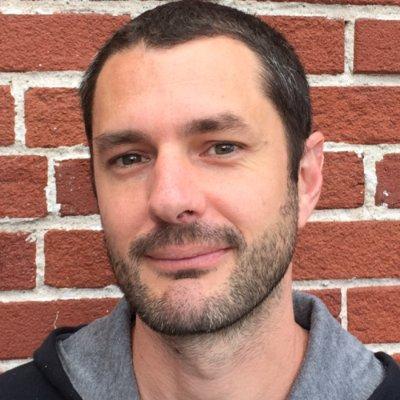 Charles Lafage, Sr. Market Intelligence & Customer Analytics Manager @ Autodesk