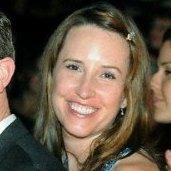 Andrea Lopus Cardozo, Director of Consumer Insights @ Pandora