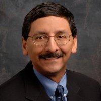 Mike deLanda, Market Intelligence Manager @ Cisco Systems
